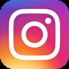 240px-instagram_icon