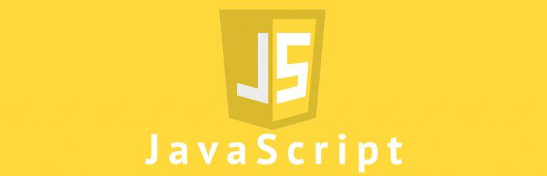 JavaScriptって何?